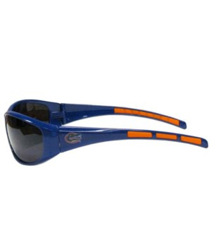 WRAP SUNGLASS - FL GATORS