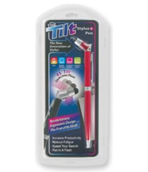 Tilt Stylus Pen 24PC