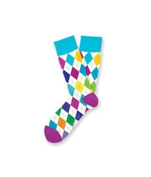 Bad Golfer S/M Socks 4PC