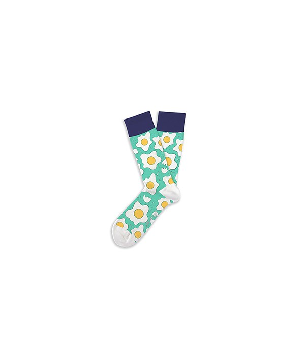 Sunny Side M/L Socks 4PC