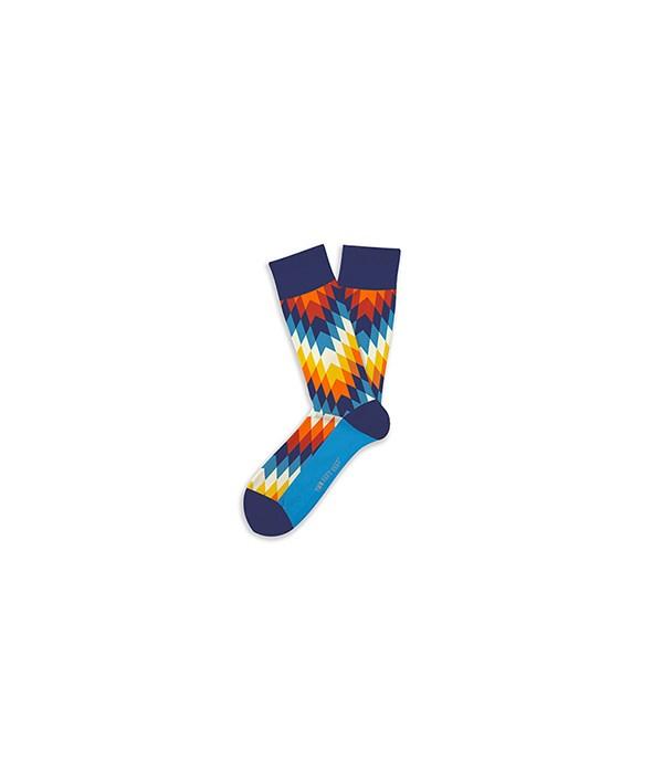 Native Grounds S/M Socks 4PC