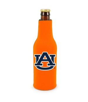 AUBURN BOTTLE ZIPPER