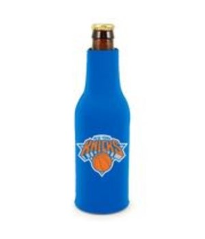NY KNICKS BOTTLE ZIPPER
