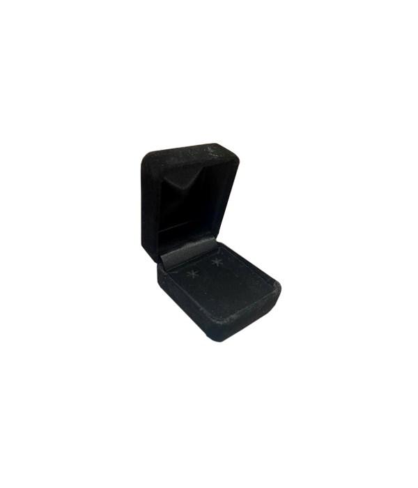 Simply Diamonds black box