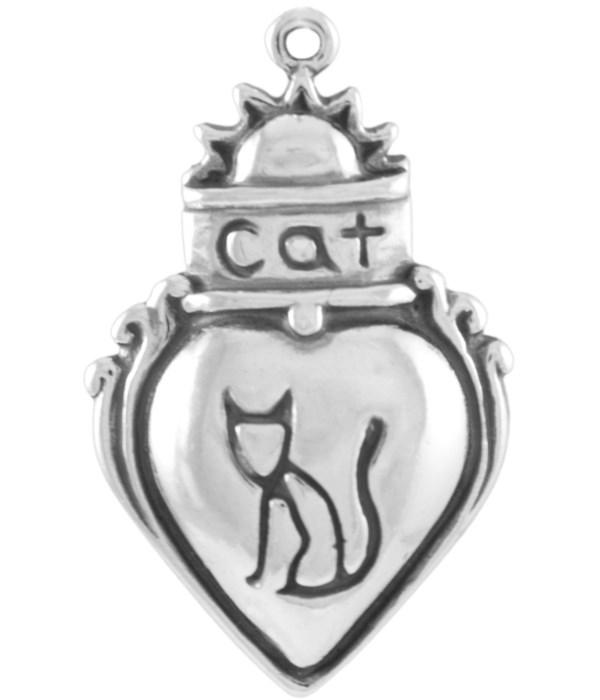 AMORE CAT
