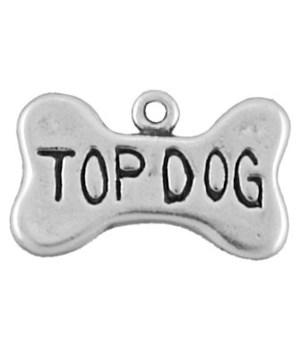 TOP DOG BONE