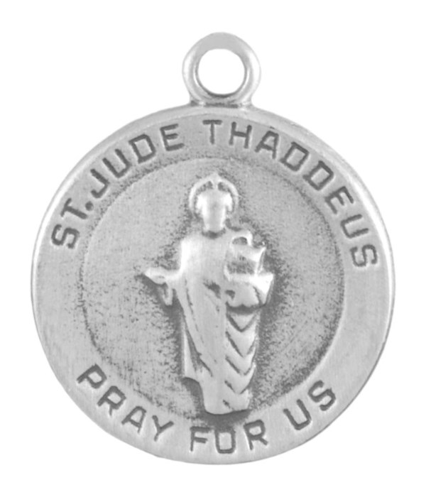 SMALL ST.JUDE THAD PRAY FOR US