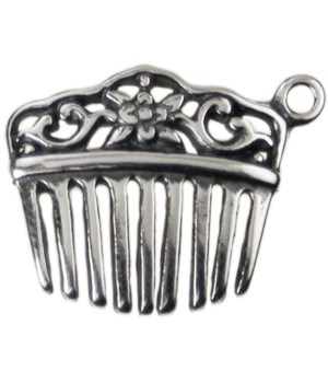 VICTORIAN STYLE COMB