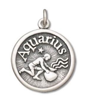 AQUARIUS-FRIENDLY