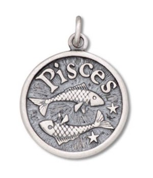 PISCES-INTUITIVE