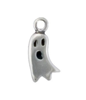 SMALL GHOST