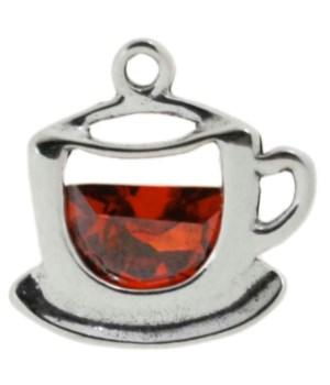 CUP OF TEA CZ