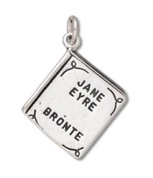 JANE EYRE BRONTE BOOK