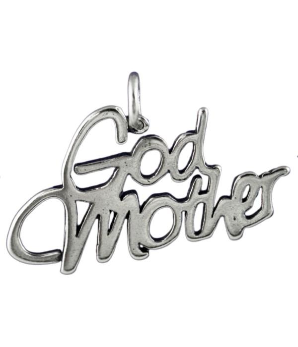 GOD MOTHER
