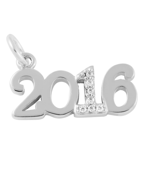 BLING 2016