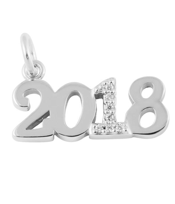BLING 2018