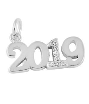 BLING 2019