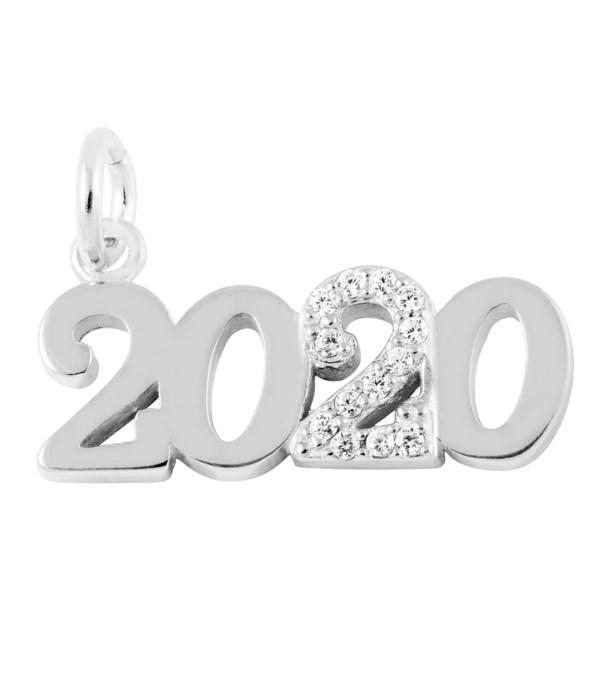 BLING 2020