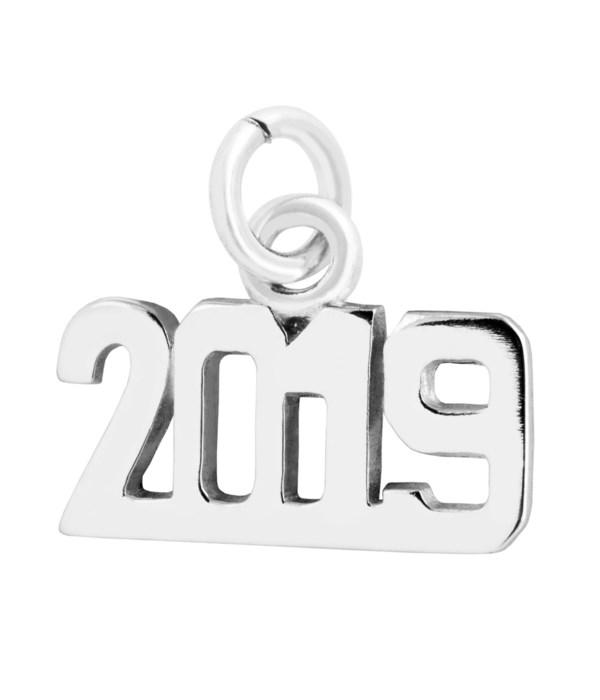 2019 POLISHED