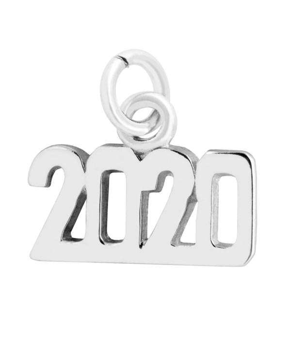 2020 POLISHED