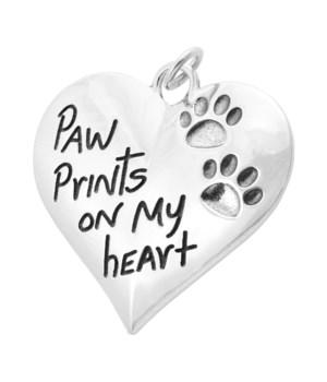 PAW PRINTSON MY HEART