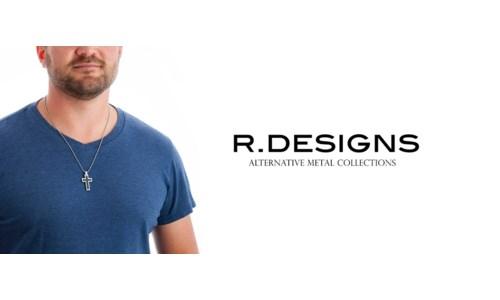 R-DESIGNS-Alternative Metal