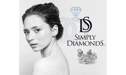 Simply Diamonds