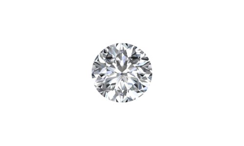 Lab Grown Diamonds Loose