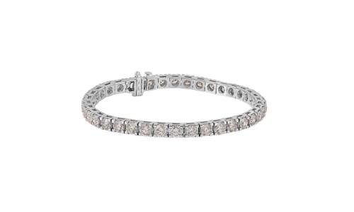 Line Bracelets