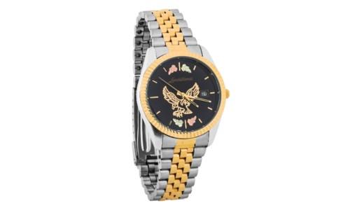 Watches & Accessories