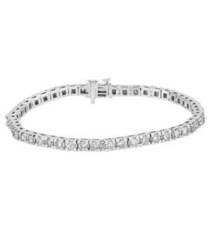 8 CTTW Line Bracelet