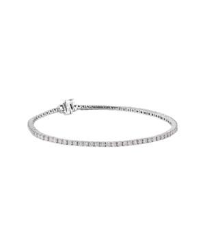 3 CTTW Line Bracelet