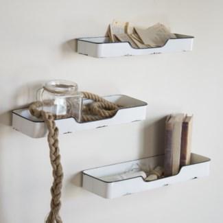Shelves Set/3