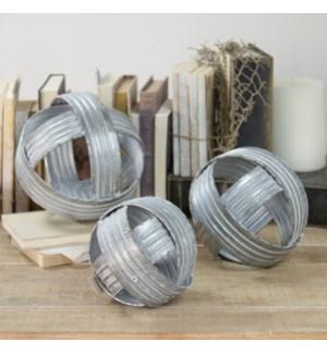 Decorative Balls Set/3