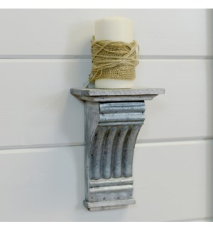 Decorative Corbel