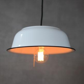 Light - White