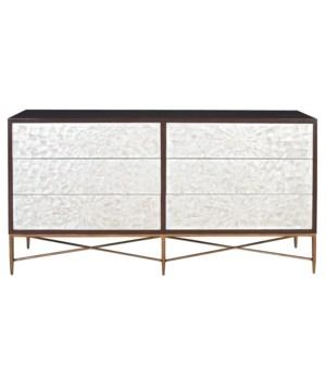 Adagio Dresser