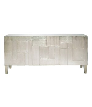 Carleton Entertainment Credenza