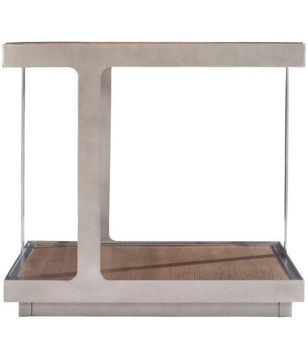 Belleverde Bunching Cocktail Table