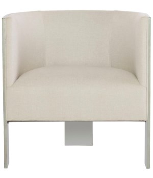 Cosway Chair, 1347-020, GR L