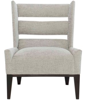 Orleans Chair, 1292-010, GR I, Aged Gray