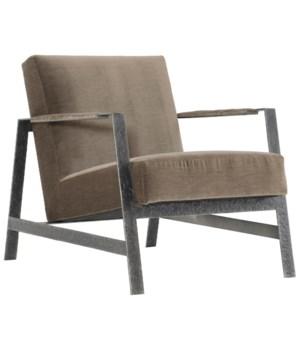 Jaxon Chair, 1345-01 GR I