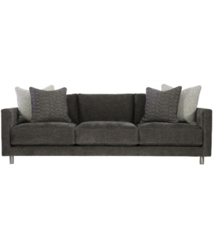 Dakota Sofa, 1522-011 GR D