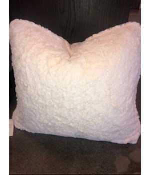 Throw Pillow, 2028-000, GR N