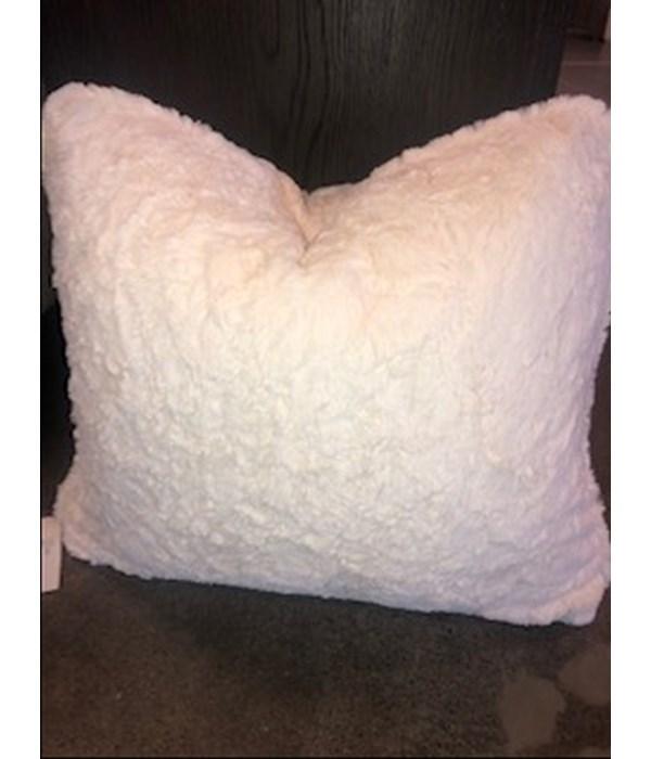 Throw Pillow, 2028-000, GR N