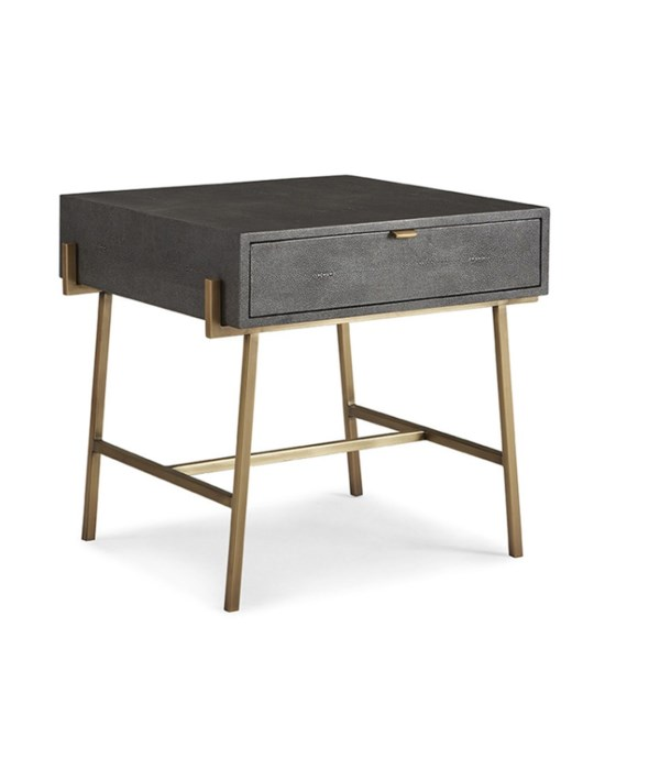 Viceroy End Table
