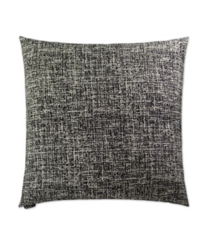 Arlie Square Onyx Pillow