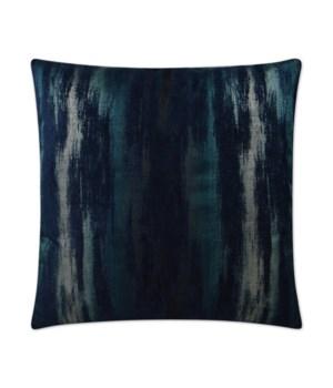 Tia Square Pillow