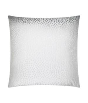 Hepburn Square Crystal Pillow