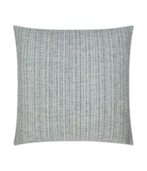 Vast Square Baltic Pillow